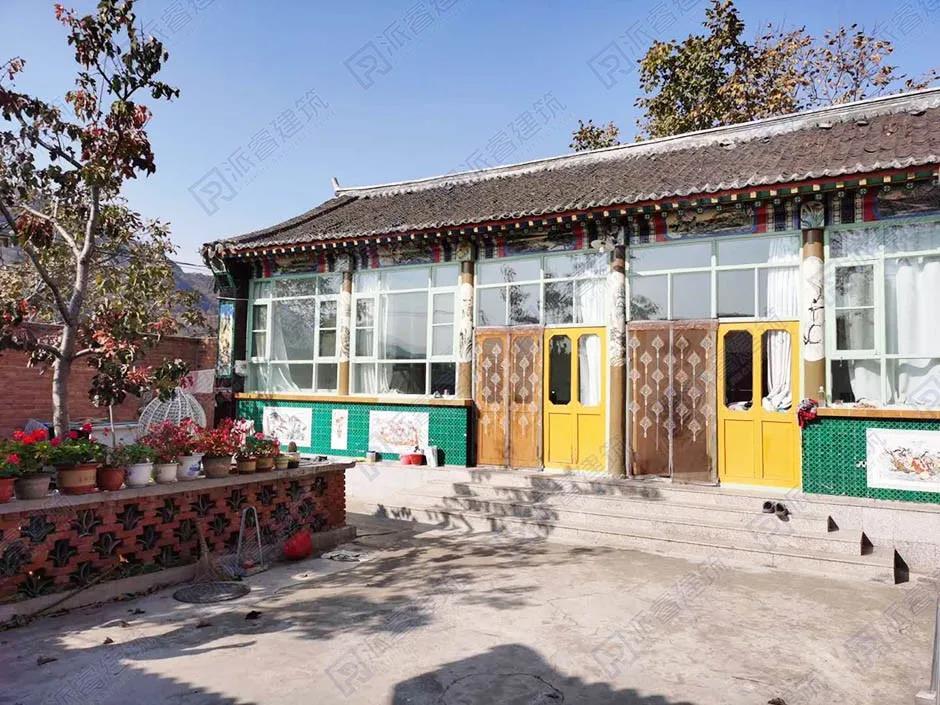 北京农村自建房设计3.jpg
